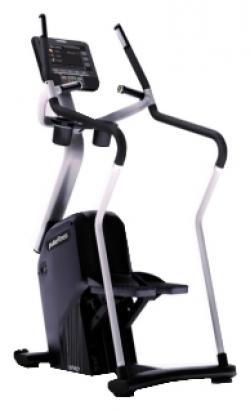 Pulse Fitness 220G