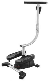 Bradex Cardio Twister SF 0033