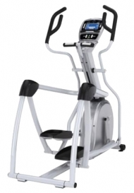 Vision Fitness S7100HRT